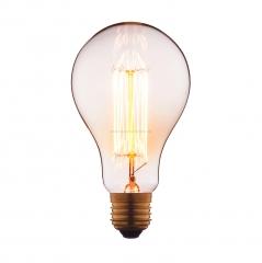 Ретро лампа Loft it 9560-SC