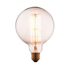 Ретро лампа Loft it G12540