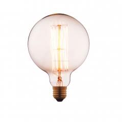 Ретро лампа Loft it G12560