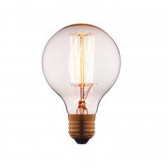 Ретро лампа Loft it G8040