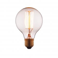 Ретро лампа Loft it G8060