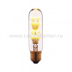 Ретро лампа Loft it T1030LED