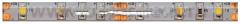 СД Лента Navigator 71 410 NLS-3528WW120-9.6-IP20-12V R5