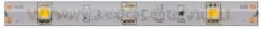 СД Лента Navigator 71 423 NLS-5050Y30-7.2-IP65-12V R5