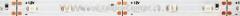 СД Лента Navigator 71 439 NLS-3528RGB60-4.8-IP20-12V-Pro R5