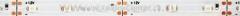 СД Лента Navigator 71 446 NLS-5050RGB60-14.4-IP20-12V-Pro R5