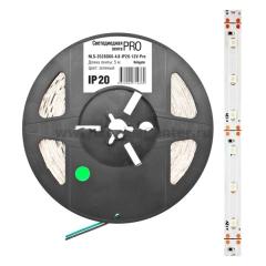 СД Лента Navigator 71 710 NLS-5050CW60-14.4-IP65-12V-Pro R5