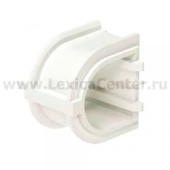 SE Соединительный элемент для установочных коробок полых стен SE IMT35180