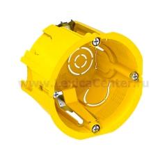 SE Установочная коробка для полых стен 65x45мм IP20 (IMT35150)