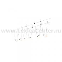 Шинные и трековые системы Paulmann 94113 Set IceLED I