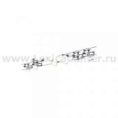 Шинные и трековые системы Paulmann 94127 Cardan LED