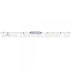Шинные и трековые системы Paulmann 95196 IceLED II