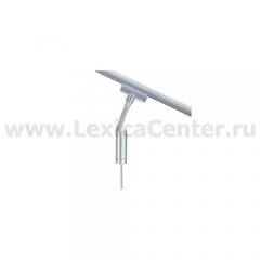 Шинные и трековые системы Paulmann 95198 Flex Pendel Adapter