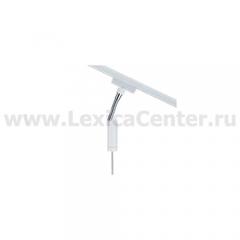 Шинные и трековые системы Paulmann 95199 Flex Pendel Adapter