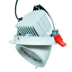 Светильник Aberlicht DLR-30/24 WW Vero технический свет