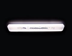 Светильник Ambrella F315 WH 96W S1200