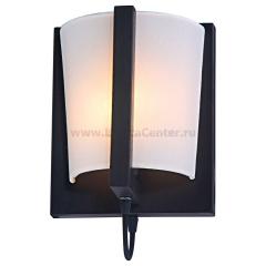 Светильник Arte lamp A2117AP-1BR Ferro