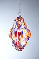 Светильник Arte lamp A2206SP-1CC Venezia