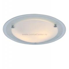 Светильник Arte lamp A4831PL-2CC GISELLE