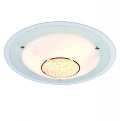 Светильник Arte lamp A4833PL-3CC GISELLE