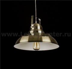 Светильник Arte lamp A5213SP-1AB Martin