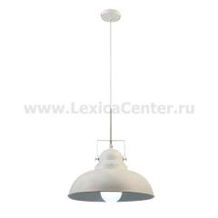 Светильник Arte lamp A5213SP-1WG Martin