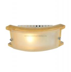 Светильник Arte lamp A6460AP-1BR ARCHIMEDE