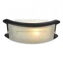 Светильник Arte lamp A6462AP-1CK ARCHIMEDE