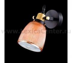 Светильник бра Maytoni T164-01-R Tempo