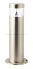 Светильник Brilliant G43484/82 Avon
