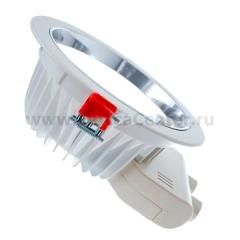 Светильник даунлайт Aberlicht 30W DL-30/85 WW технический свет