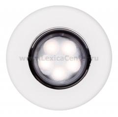 Светильник даунлайт точечный Aberlicht 5V DL-5/30 NW технический свет