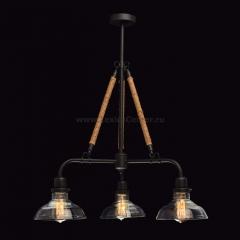 Светильник De Markt 104010403