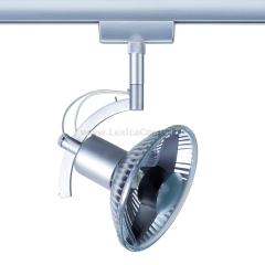Светильник для шинной системы Paulmann 96845