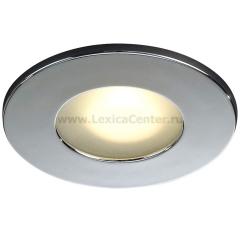 Светильник для ванной Philips 59905/11/16 (massive /10) хром