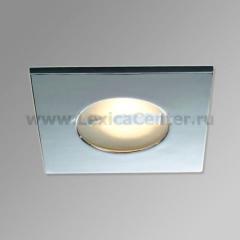 Светильник для ванной Philips 59910/11/16 (massive /10) хром