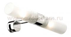Светильник для зеркала Odeon light 2446/2