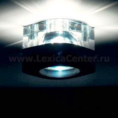 Светильник Donolux DL034C-Black
