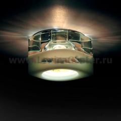 Светильник Donolux DL034C-White