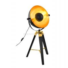 Светильник Eglo 49617
