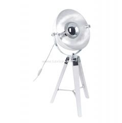 Светильник Eglo 49876