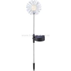 Светильник Globo 33054-16 Solar