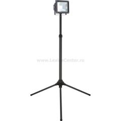 Светильник Globo 34115AS Projecteur