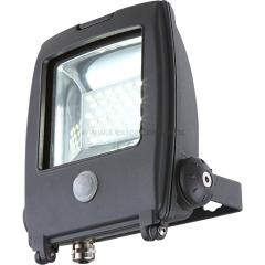 Светильник Globo 34219S Projecteur I
