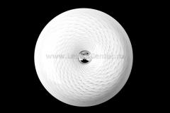 Светильник Idlamp 352/30PF LEDWhitechrome