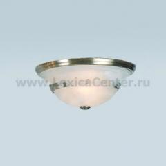 Светильник круглый Globo 6895-2 Toledo