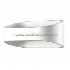 Светильник ландшафтный светодиодный Novotech 357517 CALLE