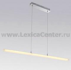 Светильник LED (светодиодный) Lucia Tucci MODENA 167.1 LED