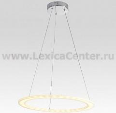 Светильник LED (светодиодный) Lucia Tucci MODENA 173.1 LED