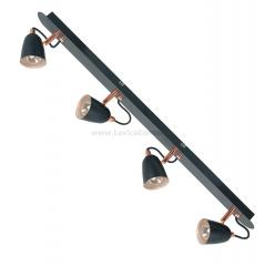Светильник LGO LSP-9854